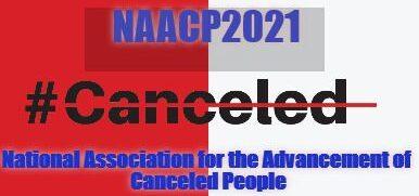 NAACP2021